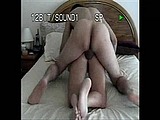 Wife And Husband Anal First Video