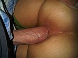 Huge Cock Tight Anal Pics