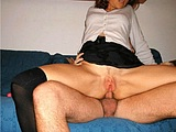 Anal Sex Position Photographs