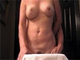 My Wife Loves Anal