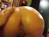 First Time Anal Fuck with Hot Teen