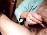 Wife Trying Anal For First Time On Home Video