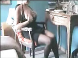 Video First Anal Penetration With My Wife