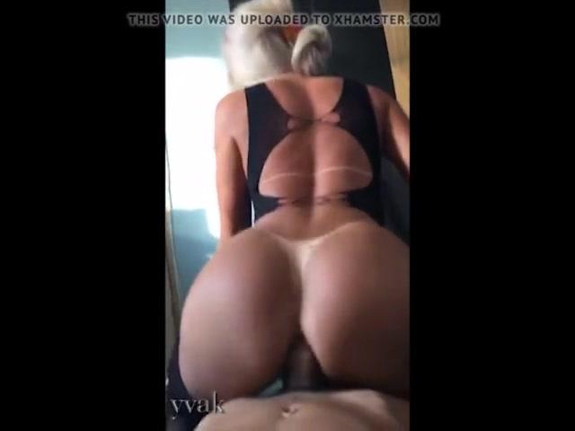 Brazilian big ass shemales